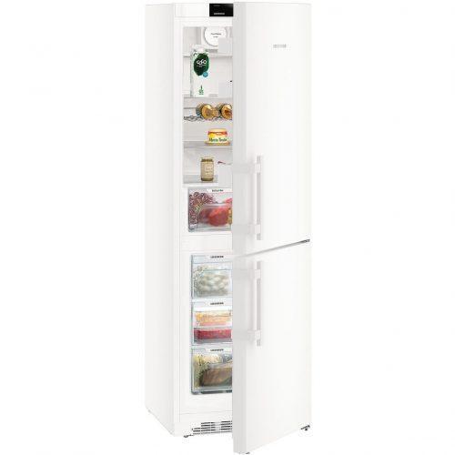 Рейтинг холодильников по качеству и надежности 2020 года