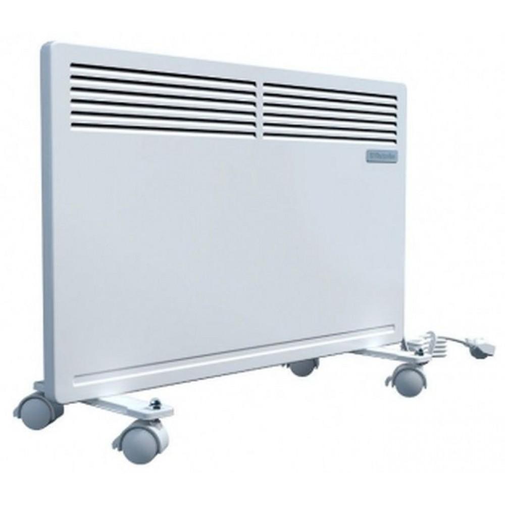 Энергосберегающие обогреватели для дома: виды, особенности, преимущества и недостатки