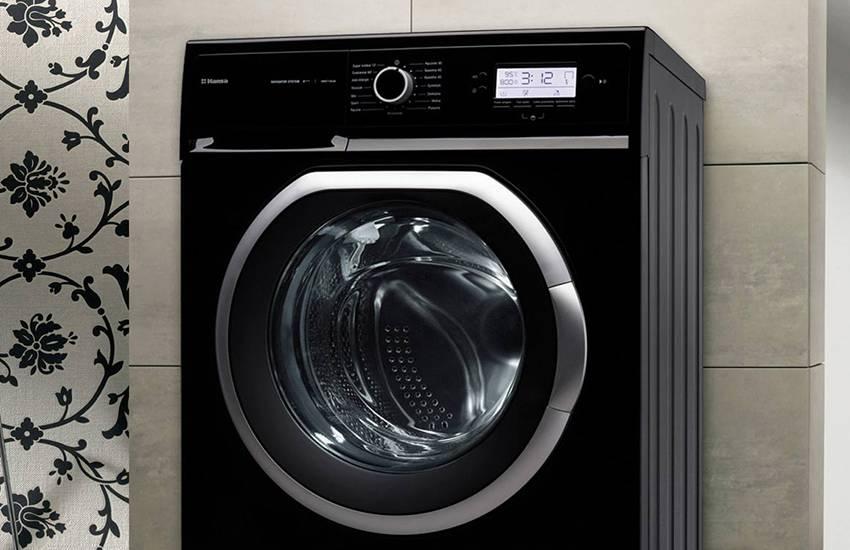 Выбираем лучшую стиральную машину - какому производителю, какой марке отдать предпочтение, на что обратить внимание при покупке?