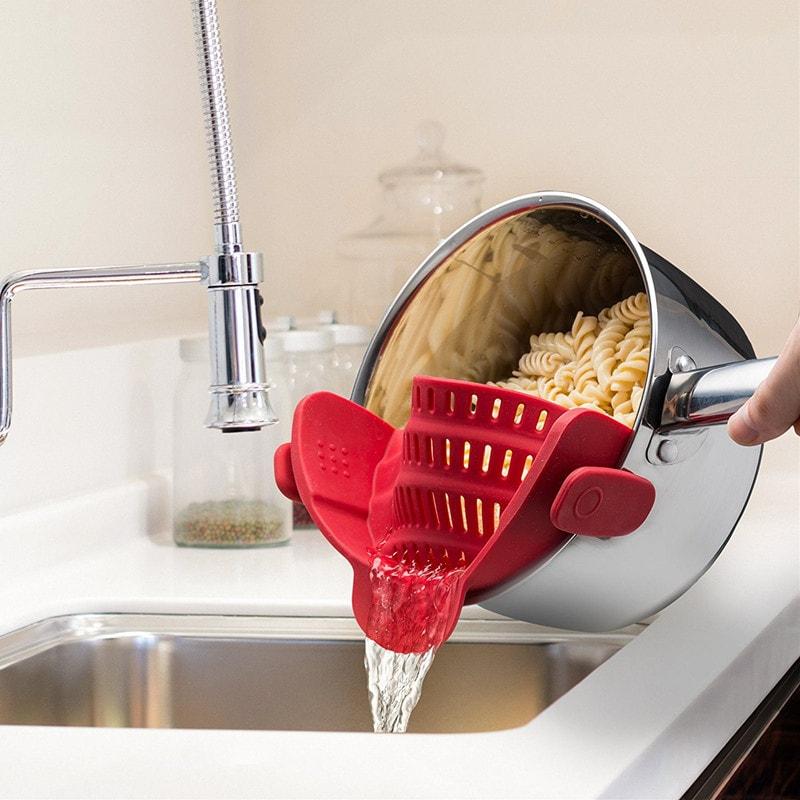 10 странных инструментов для уборки. сможете угадать для чего они? :: инфониак