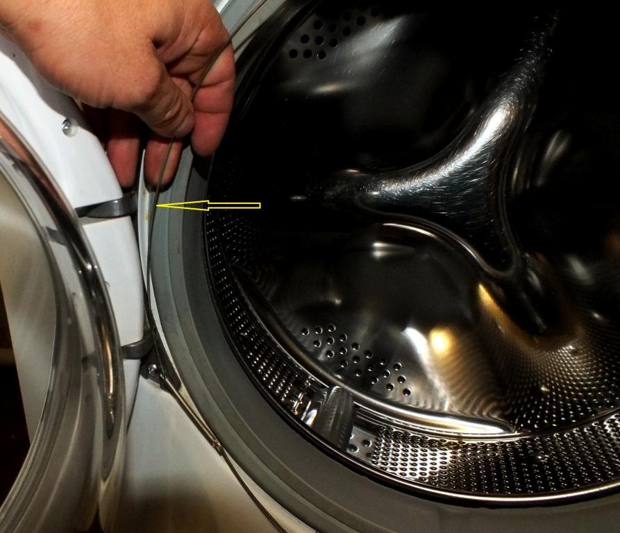 Можно ли сыпать порошок в барабан стиральной машины автомат?