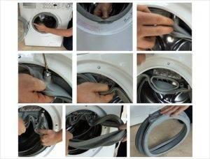 Тэн для стиральной машины: характеристики, выбор и советы по ремонту