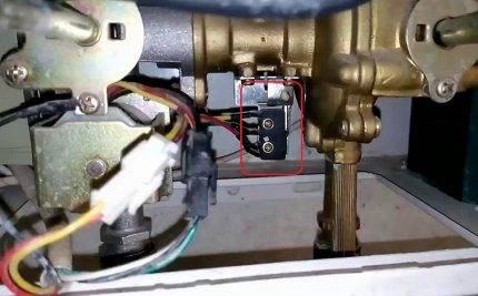 Причины появления шума в трубе отопления и способы устранения