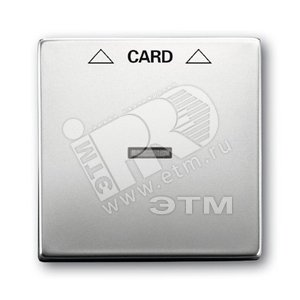 Switch (коммутатор)