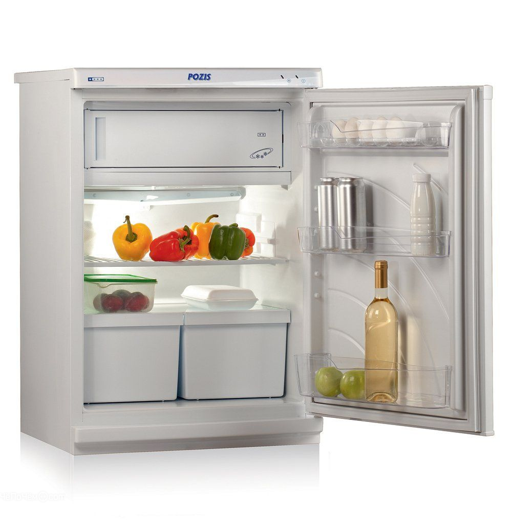 5 лучших капельных холодильников - рейтинг 2020