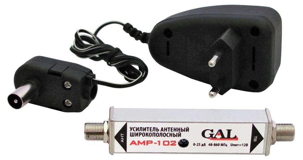 Топ-3 вариантов подключения нескольких телевизоров к одной антенне