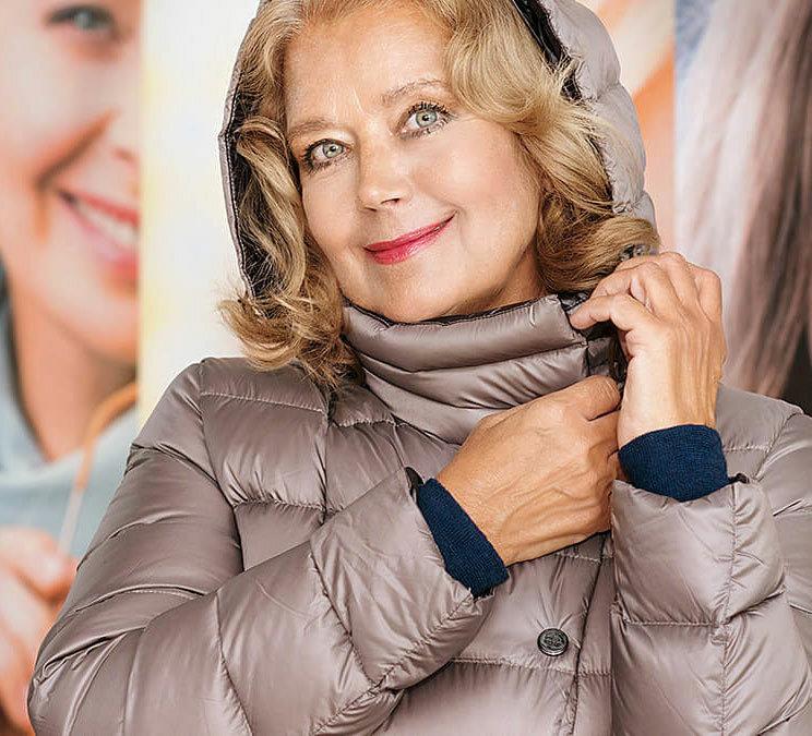 Ирина алферова: биография, личная жизнь, семья, муж, дети