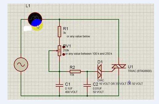 Реле времени своими руками: схема на 12 и 220 вольт