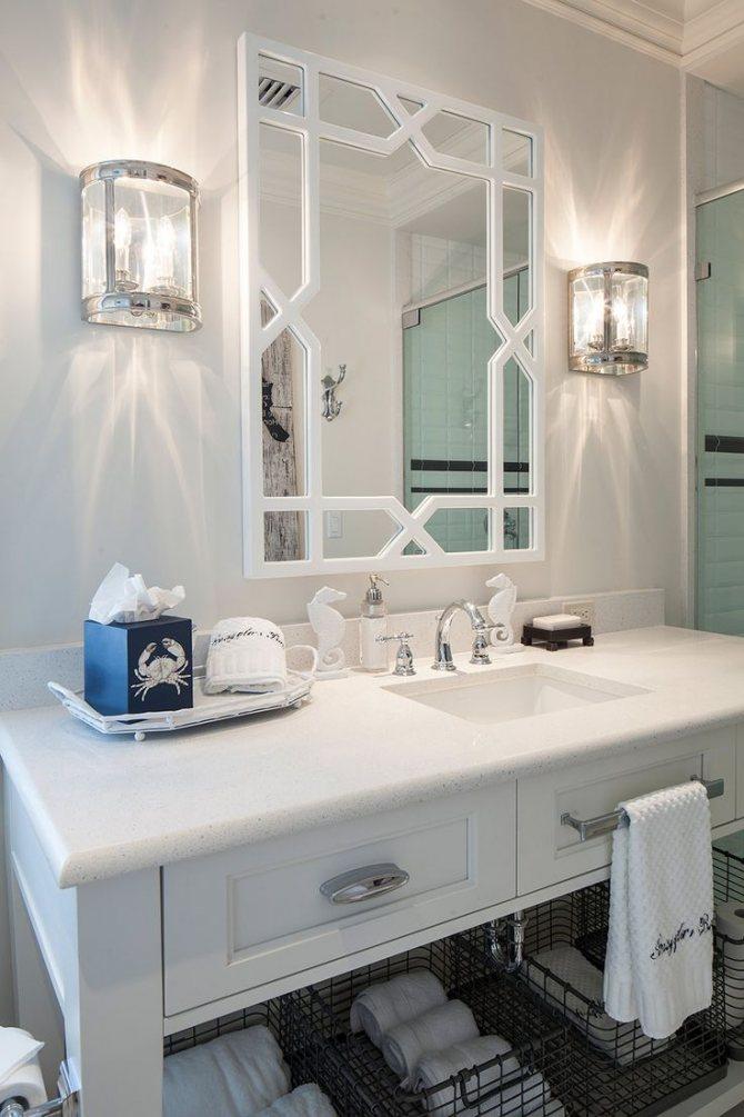 Правила идеального освещения в квартире: расчет и планирование освещения в квартире (135 фото + видео)