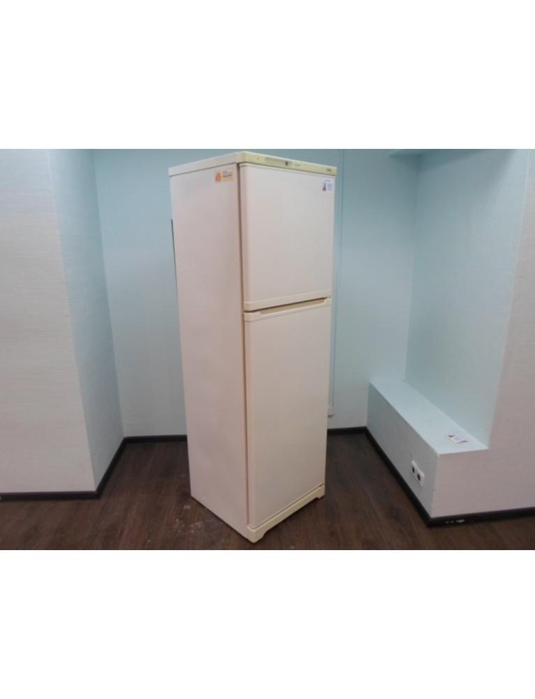 Обзор холодильников «бирюса»: отзывы, плюсы и минусы, сравнение с другими производителями - точка j