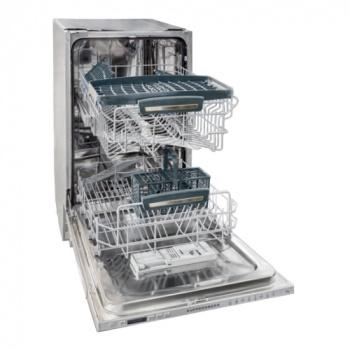15 лучших посудомоечных машин – рейтинг 2020 года