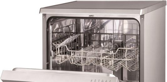 Отзывы о посудомоечной машине hansa zim 476 h