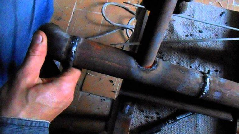 Как произвести врезку в водопровод под давлением своими руками: все способы в одном месте