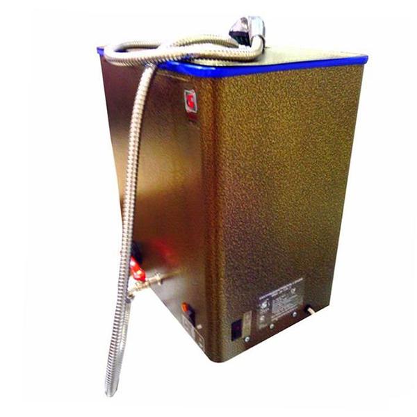 Водонагреватели наливные для дачи: выбор, популярные модели, устройство и принцип работы