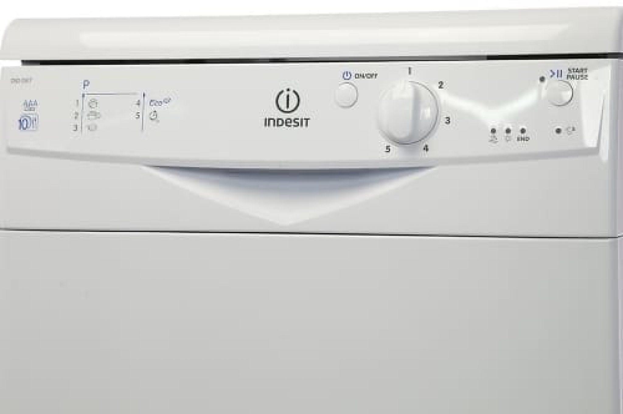 Какой холодильник лучше индезит или атлант: что лучше, сравнение моделей, цен и качества
