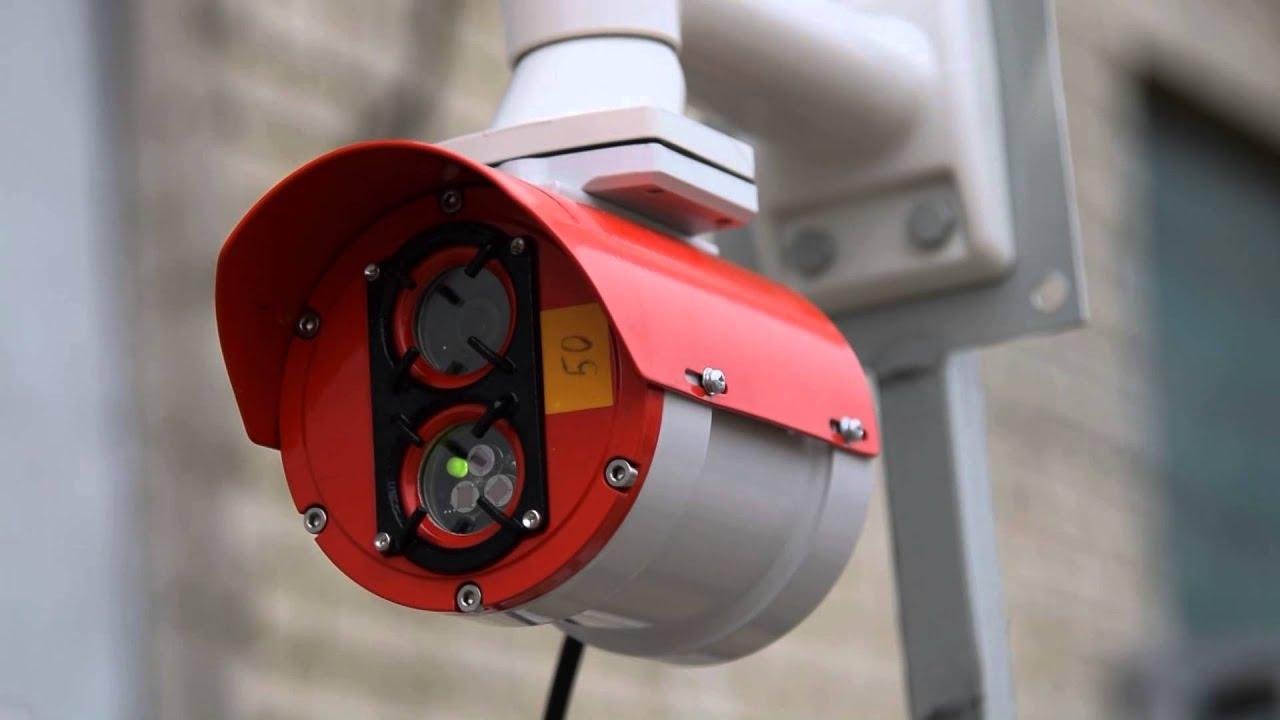 Пожарные извещатели (36 фото): для чего предназначено это техническое средство? особенности датчиков противопожарной сигнализации, виды устройств