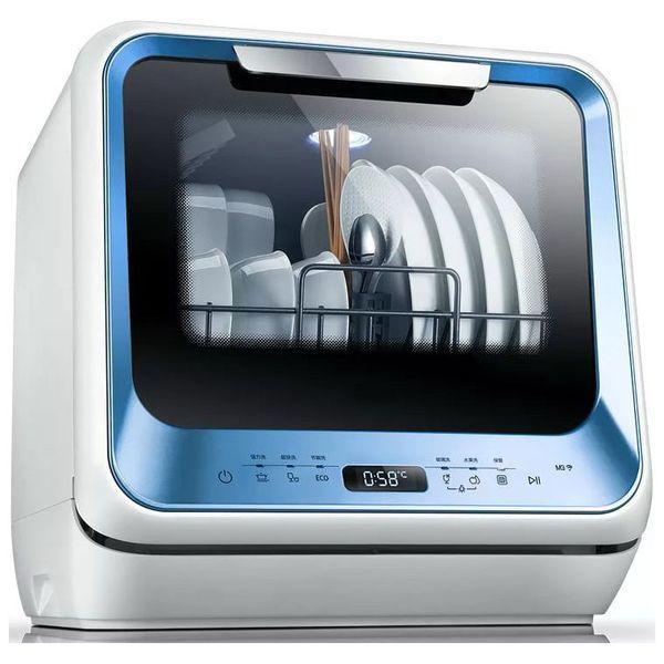 Советы по выбору лучших моделей дешевых посудомоек midea mcfd-0606, ginzzu dc261aquas, candy cdcf6, cdp4609