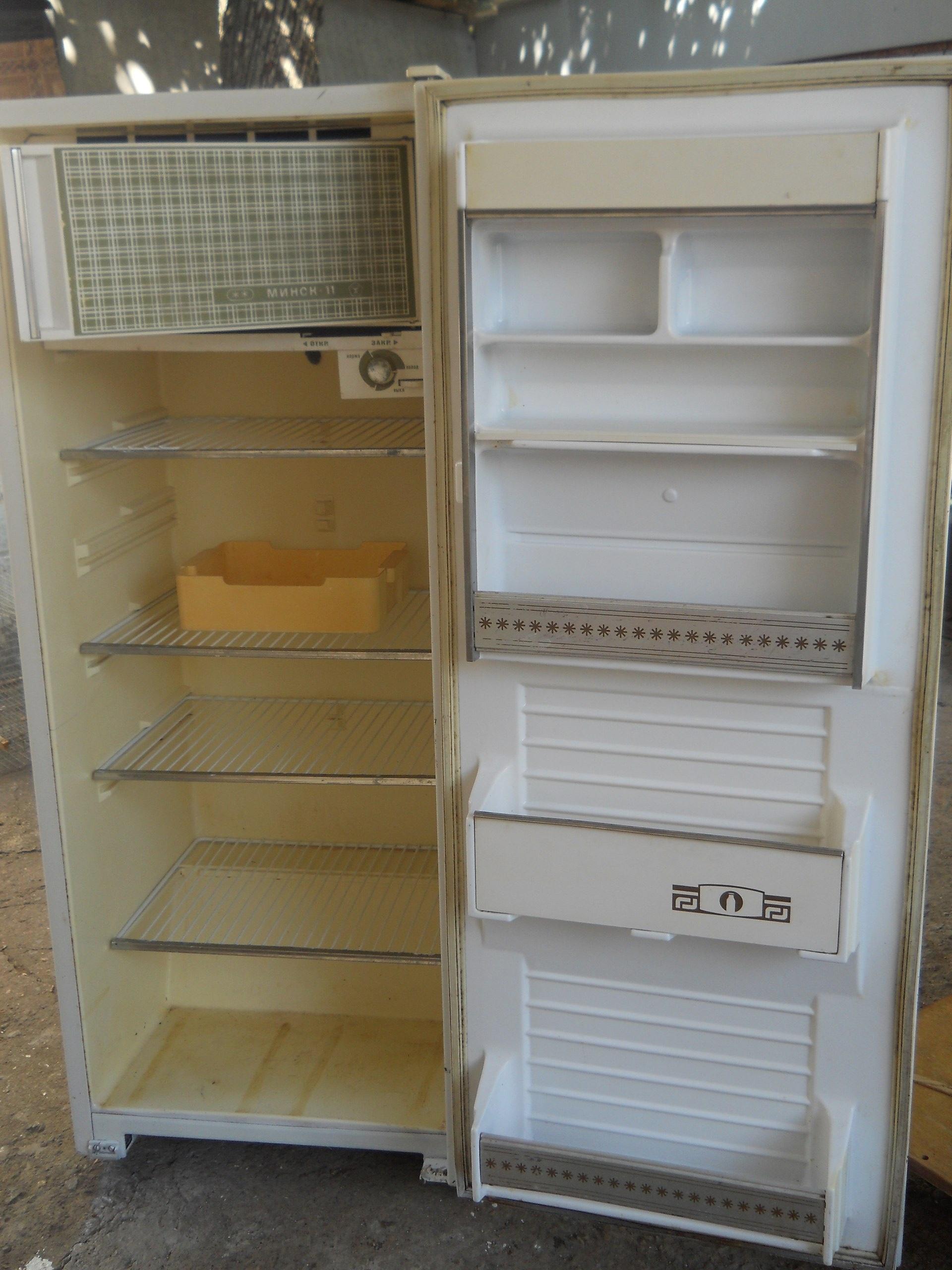 Ремонт автомобильных салонных холодильников срочный ремонт авто холодильников в минске