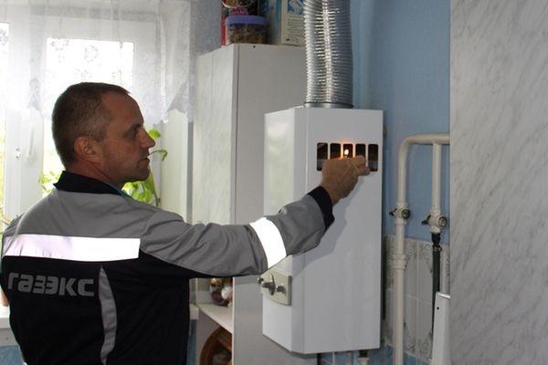 За какие нарушения вам отключат газ, как определить лжегазовиков и что делать при обратной тяге в вентиляции: советы газовиков