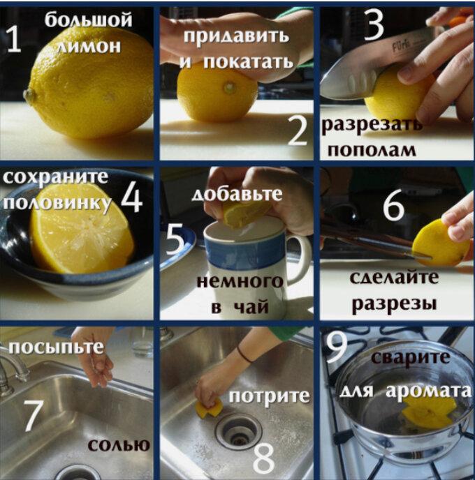 Как сделать средство для мытья окон, вариант рецепта в домашних условиях