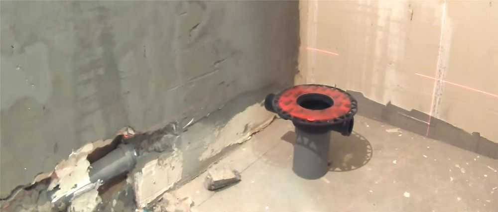 Трап для душа в полу под плитку (72 фото): установка сливного трапика, щелевой или линейный слив, viega и alcaplast, инструкции для монтажа своими руками