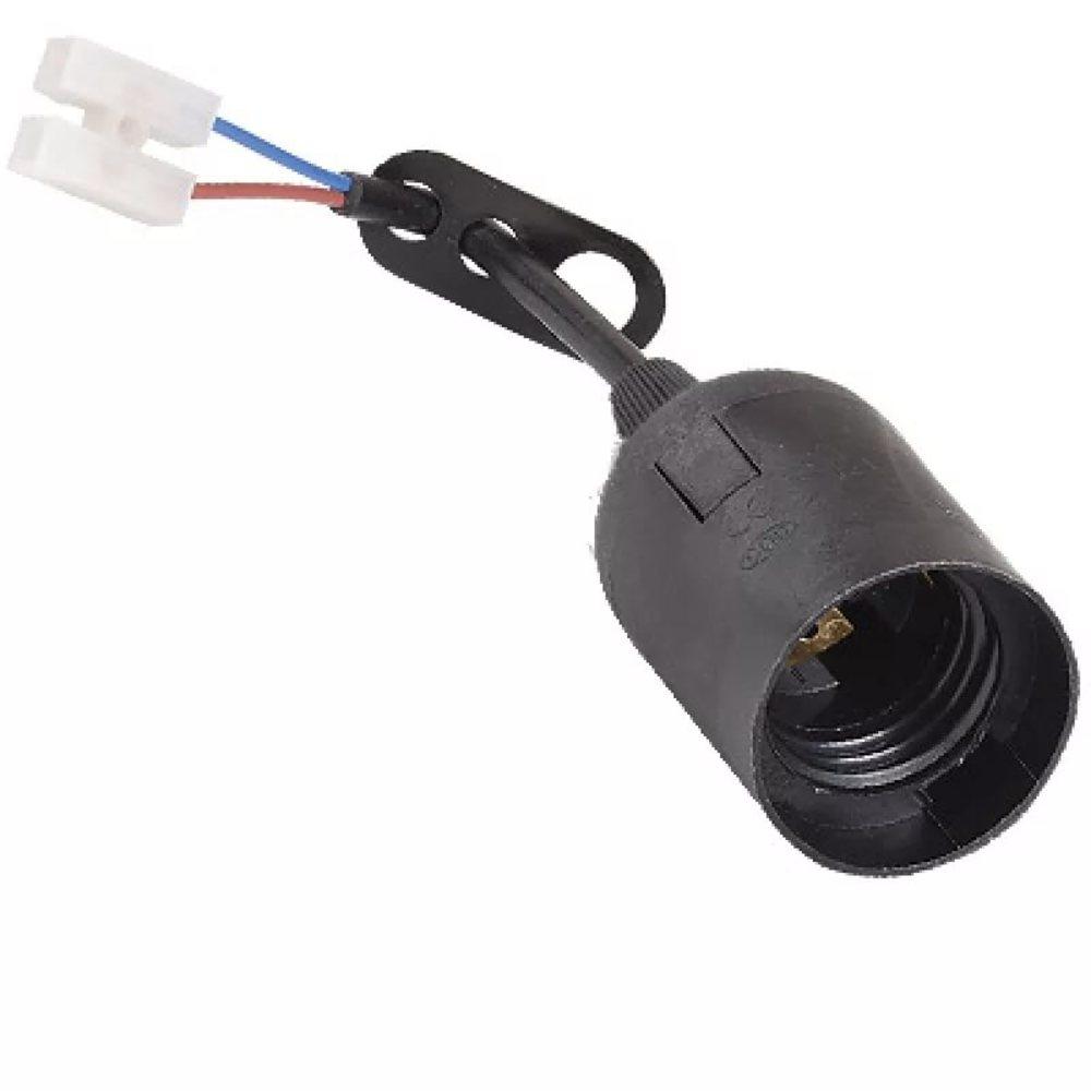 Патрон для лампочки: электрический, е27, е14, разновидности, диаметр, керамический