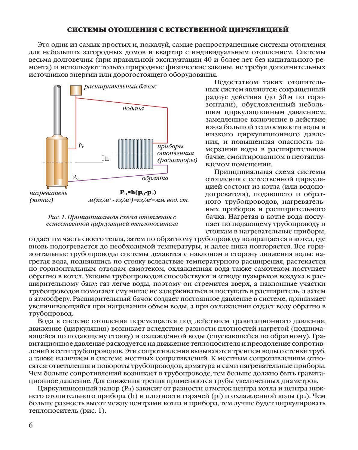 Расчет радиаторов отопления: подсчет секций в зависимости от площади, как рассчитать количество на комнату, сколько нужно на 1 м2