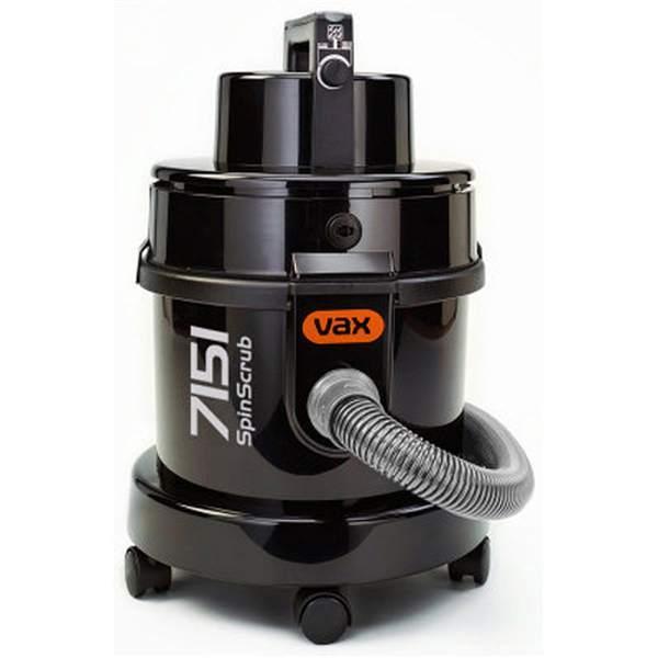 Моющий пылесос zelmer: особенности моделей zvc 752 spru, zvc 752 stua и других. инструкция по эксплуатации моющего пылесоса, отзывы покупателей