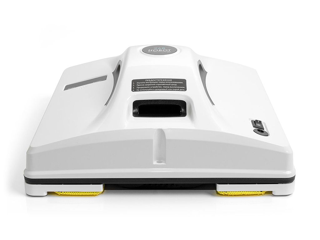 Роботы-пылесосы с самоочисткой — в чем преимущество и какой выбрать