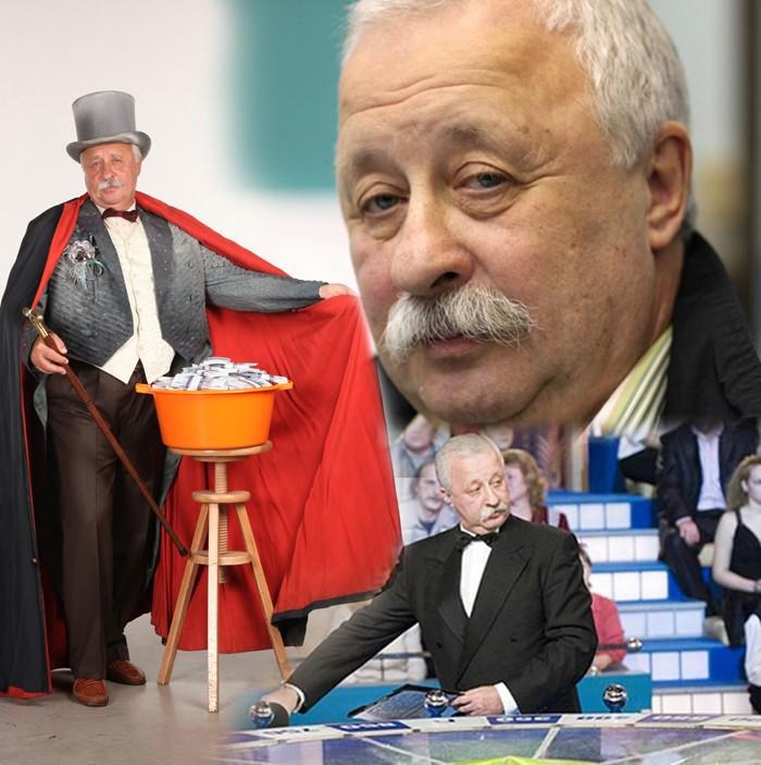 Леонид якубович — фото, биография, телеведущий, проекты, личная жизнь, фильмы, проекты 2020 - 24сми