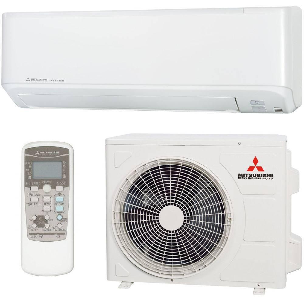 Сплит-система не охлаждает: причины, почему плохо холодит в квартире или дует горячим воздухом. что с этим делать?