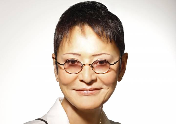 Ирина хакамада (irina hakamada), биография, дети, мужья, рост, вес