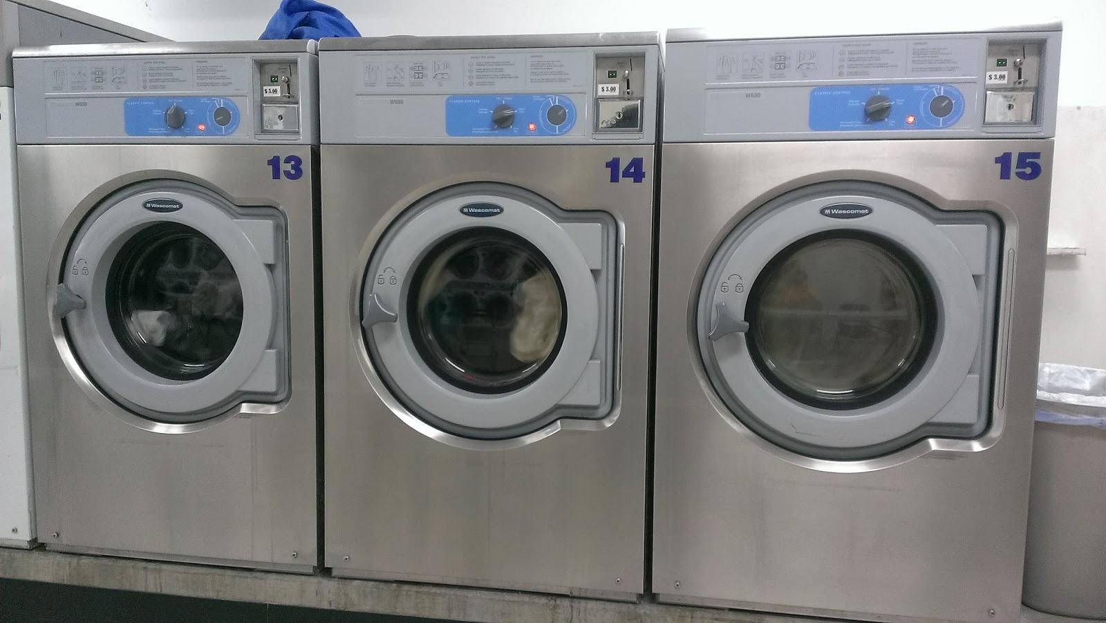Фирмы стиральных машин - у какой лучшие стиральные агрегаты