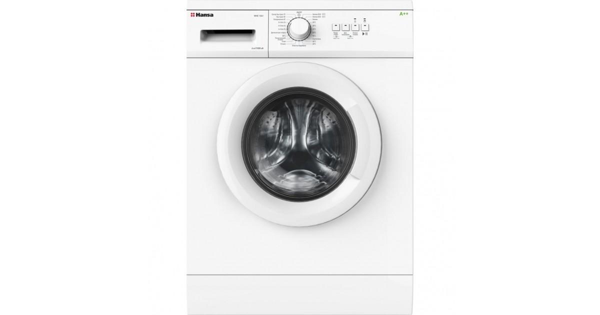 Какая стиральная машина лучше: lg или haier
