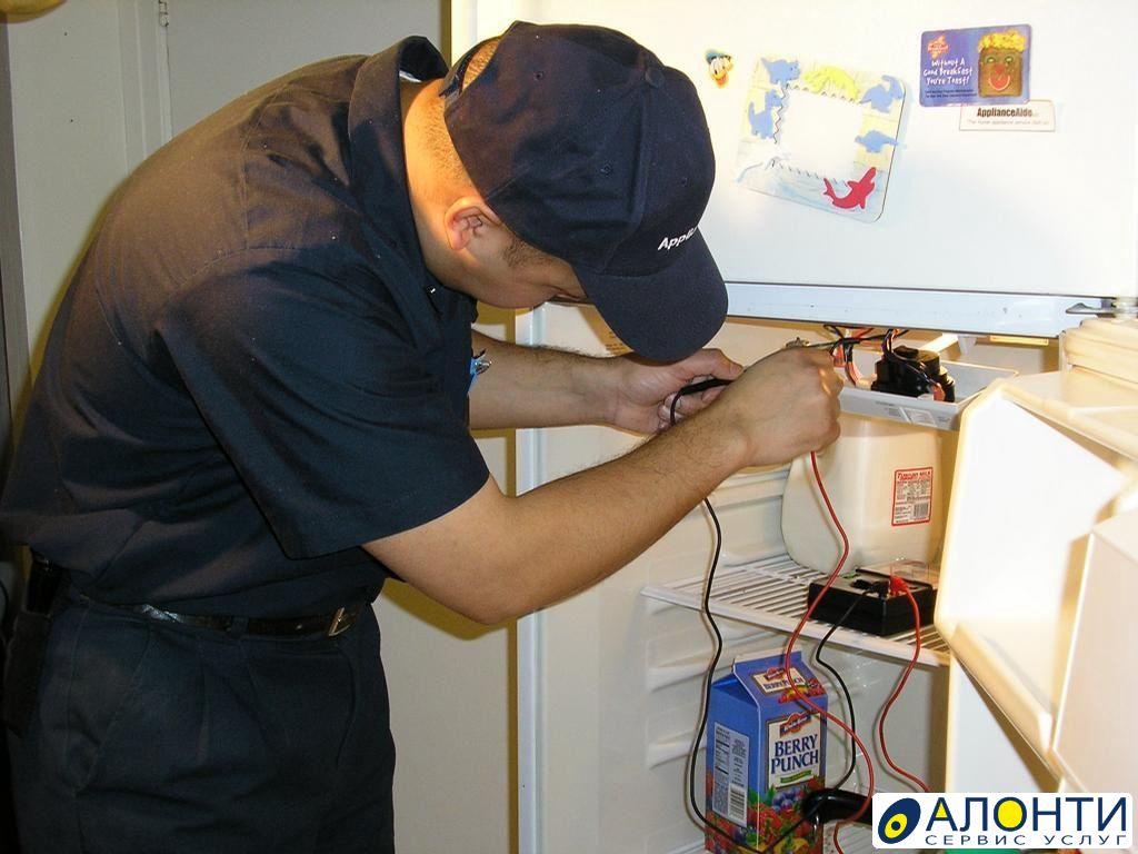 Сломался компрессор в холодильнике — причины неисправностей и инструкция по ремонту