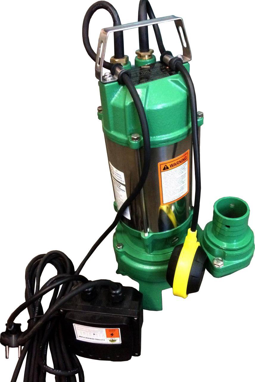 Выбираем насос для откачки грязной и чистой воды из колодца: колодезные насосы для дачи, огорода и сада