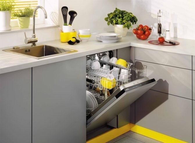 Топ-20 лучших посудомоечных машин для дома: рейтинг 2020 года и какую надежную модель в соотношении цена-качество следует выбрать
