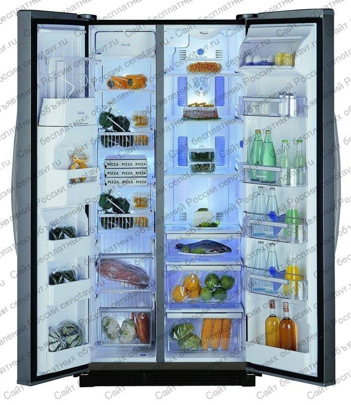 Лучшие производители холодильников по отзывам покупателей
