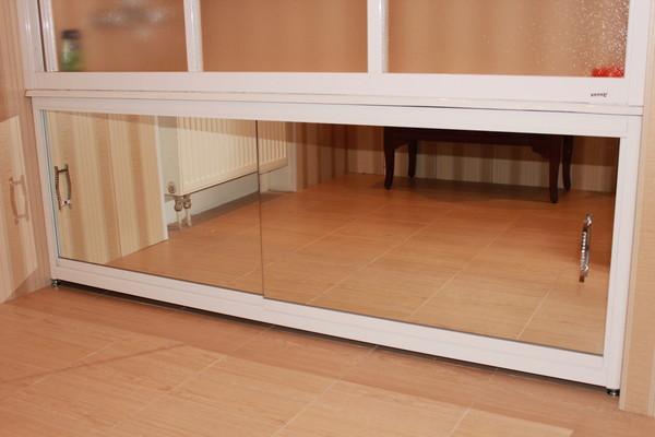 Как установить экран под ванну: этапы установки разных типов конструкций