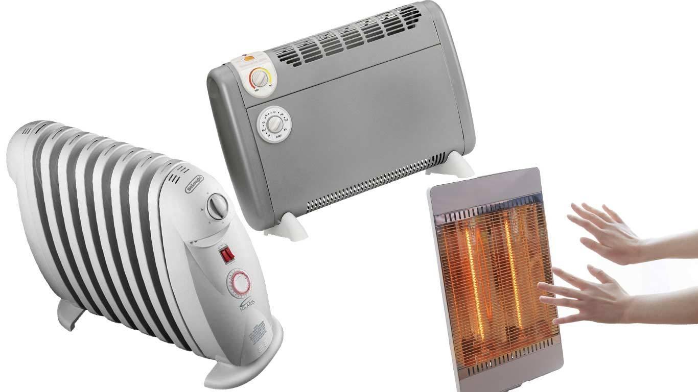 Какой обогреватель лучше и экономичнее для дачи: какую модель выбрать, электрическую или газовую