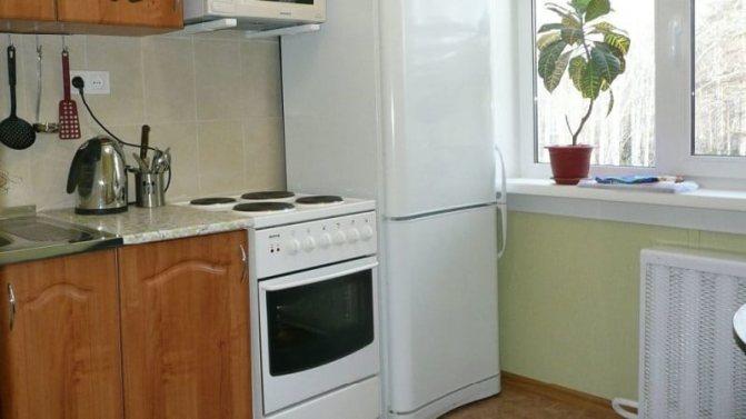 Перенос канализации в другую комнату: способы переноса кухни или стояка в жилую комнату