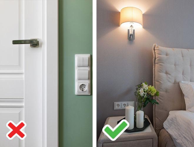 Свет в интерьере: советы по комфортному и экономичному освещению в квартире от лаборатории светодизайна mpei light lab - инде