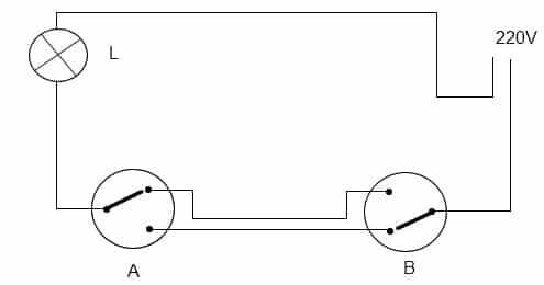 Карточный выключатель: как работает карточный коммутатор электросети - точка j
