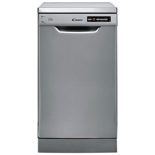 Посудомоечные машины Candy (Канди): топ лучших моделей + сравнение с конкурентами
