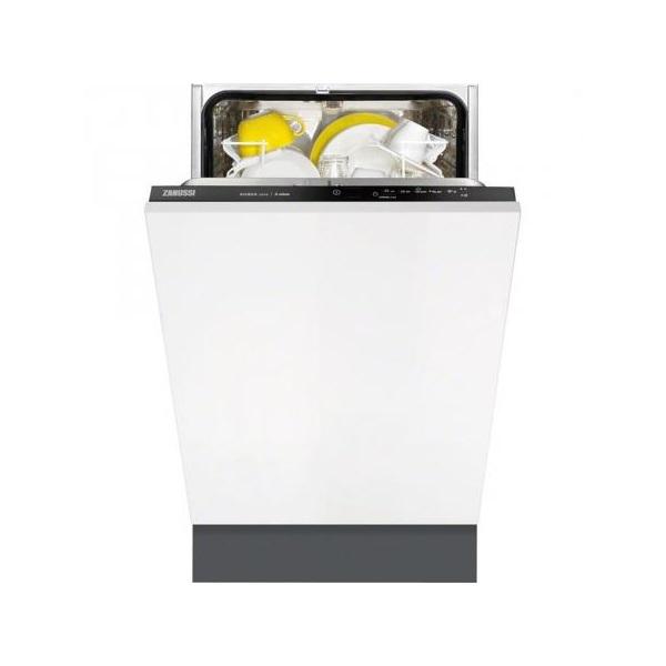 Обзор лучших моделей вертикальных стиральных машин-автоматов