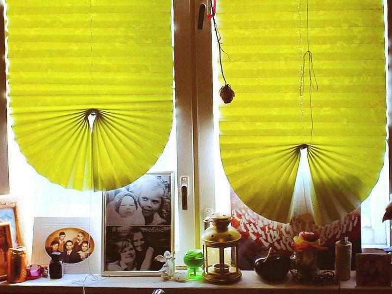 Как сделать шторы для беседки своими руками - 160 фото изготовления и установки штор и гардин