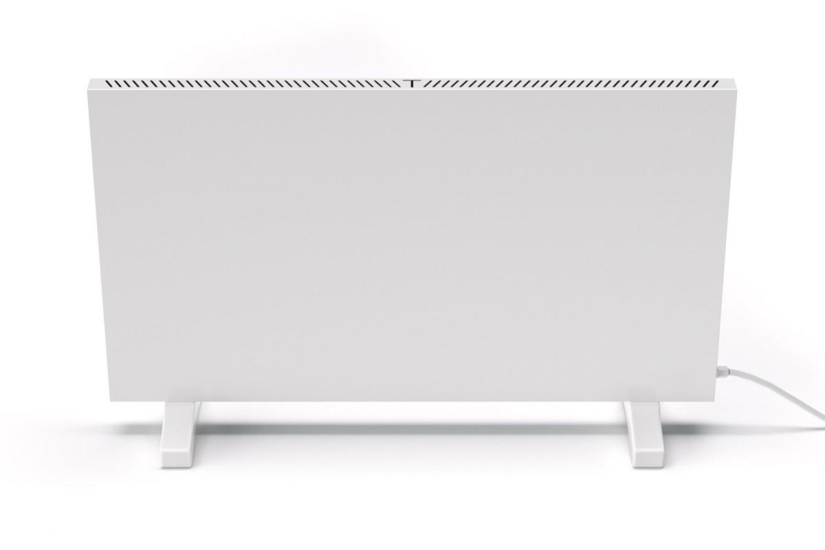 Керамические обогреватели для дома энергосберегающие с вентилятором, что это такое, виды: настенные панели, газовые, электрические