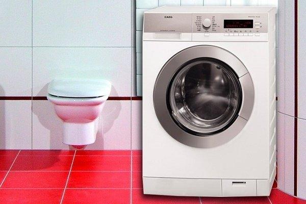 Паровые шкафы для одежды: обзор систем очистки для ухода за одеждой. samsung, bosch и другие бренды. отзывы
