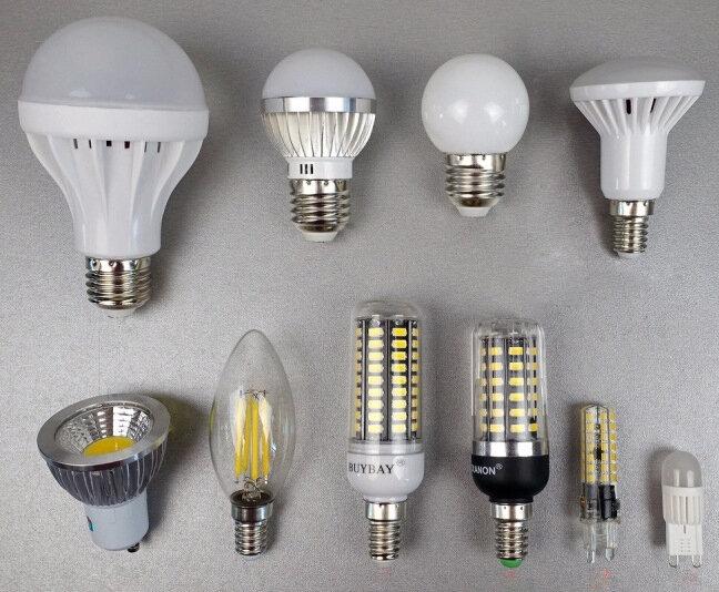 Светодиодные лампы asd: назначение + виды лампочек и мнение о продукте - точка j