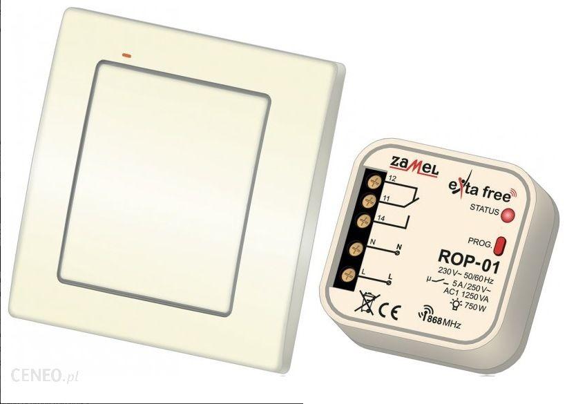 Освещение в системе «умный дом»: возможности автоматического управления светом